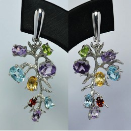 http://preziosepietre.com/11376-thickbox_default/earring-earring-with-gemstones.jpg