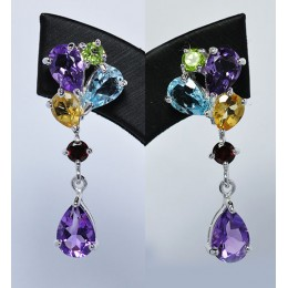 http://preziosepietre.com/11382-thickbox_default/earring-earring-with-gemstones.jpg