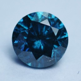 http://preziosepietre.com/11688-thickbox_default/diamond-gemstone.jpg