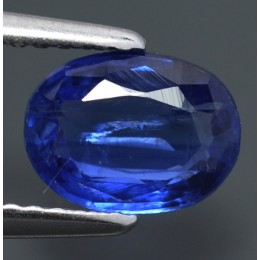 http://preziosepietre.com/12480-thickbox_default/kyanite.jpg