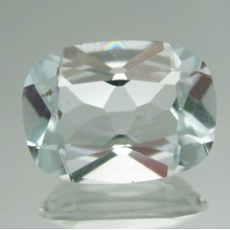 NATURAL TOPAZ CERTIFICATED CT.7,52