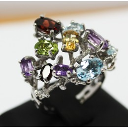 http://preziosepietre.com/8773-thickbox_default/ring-jewelry.jpg
