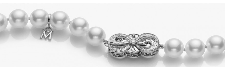 Silver & Precious Stones